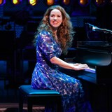 Beautiful The Carole King Musical - Lyric Theatre