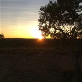 Lawn Hill National Park, Barkly Tablelands