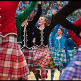 Edinburgh Tattoo in Sydney - Matinee Tour