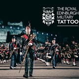 Edinburgh Tattoo in Sydney - Evening Tour