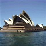 Sydney Opera History And Harbour Cruise