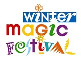Winter Magic Festival In Katoomba