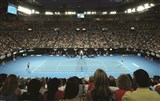 Australian Open Quarter Finals