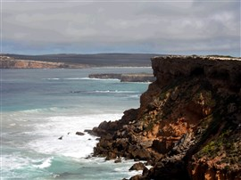 Port Lincoln Including Yorke Peninsula
