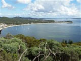 Holiday By The Sea Port Stephens