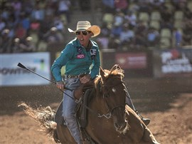 Caboolture Rodeo