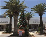 Harbour Town - Pre Christmas Shopping